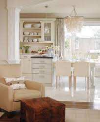 Rectangular Dining Room Chandelier by Lighting Transform Your Space Into A Tropical Oasis With Cool