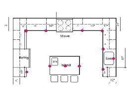 lighting layout design stunning kitchen lighting layout kitchen lighting design layout