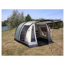 toile de tente 3 chambres les tentes familiales ou collectives de qualité marechal