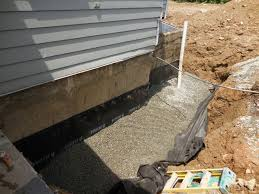 31 best basement waterproofing the right way images on pinterest