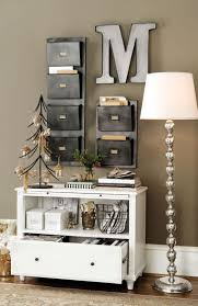 ideas excellent decorating office cubicle ideas for christmas