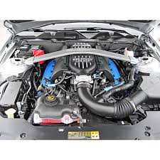 2014 Mustang Gt Convertible Black Mustang Strut Tower Brace V6 Gt 2010 2014 2012 2013 Boss 302