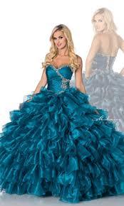 unique quinceanera dresses quinceanera dresses 2014 unique dresses for quinceanera at