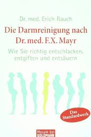 si e med 47 best f x mayr arzt dr erich rauch images on