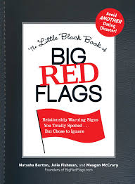 Books About Flags 101 Quizzes For Couples Book By Natasha Burton Official