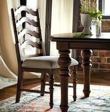 value city furniture end tables value city furniture dining room tables dining chairs value city