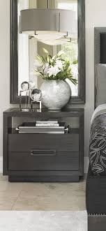 Best  Contemporary Bedroom Ideas On Pinterest Modern Chic - Contemporary bedroom furniture designs