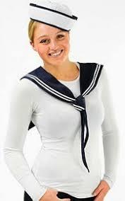 Nautical Theme Dress - dress up costume ideas best party hats for fancy dress