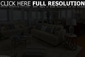 interior design best ocean themed home decor decorating ideas
