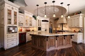 Kitchen Cabinets In Miami Florida by Absolutely Smart Kitchen Cabinets Houston Imposing Ideas Kitchen