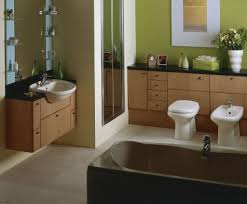 toilet and bathroom designs bathroom designs minimalist bathroom