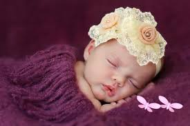 cute baby sleeping images hd photos wallpapers pictures pixhome