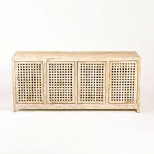 accent cabinets u0026 chests wooden storage for the home on sale