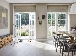 sigmar interior design service surrey villa brief