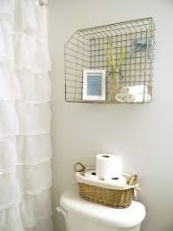 Bathroom Shabby Chic Ideas Ideas For Shabby Chic Bathroom Vanities And Storage Clickhappiness