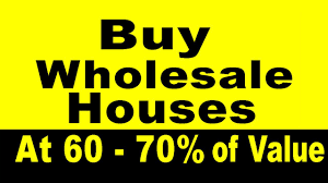 foreclosed homes for sale archives pocono homes real estate