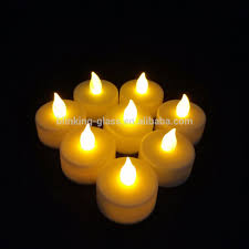 diwali lights diwali lights suppliers and manufacturers at