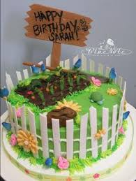 lovely 20 birthday cakes austin texas beautiful birthday cakes