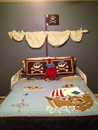 Pirate Themed Home Decor by Bedroom Furniture Pirate Nursery Theme Pirate Themed Room Decor