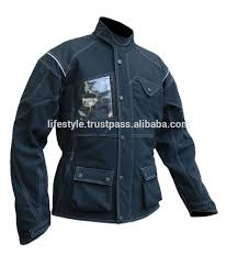 best bike riding jackets ghost rider jacket ghost rider jacket suppliers and manufacturers