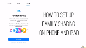 how to fix iphone blue screen of death technobezz