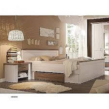 chambre des metiers belfort chambre luxury chambre des metiers belfort chambre des metiers