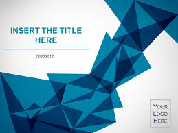 designs powerpoint 2007 templates for powerpoint 2007 origami free template for powerpoint