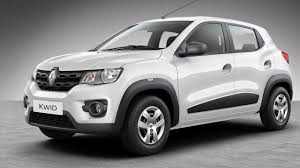kwid renault 2016 renault kwid 1 0 litre launched in india price and availability