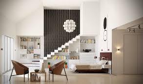 small home interior design videos bedroom bedroom beautiful impressive images inspirations