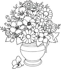 pleasurable ideas coloring pages for 12 year olds free easter
