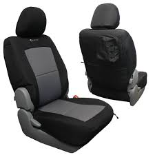 tactical jeep seat covers bartact tactical 2009 15 toyota tacoma non trd front seat covers