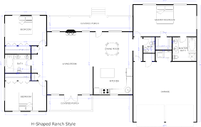 home decor awesome free floor planner design your own house floor