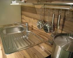 kitchen backsplash pics trick out your kitchen backsplash for storage and more