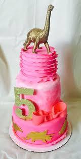 Best 25 Fifth Birthday Cake Ideas On Pinterest Fiestas Fig At