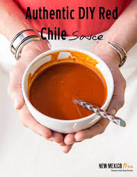 280 best new mexico green chile images on hatch chili