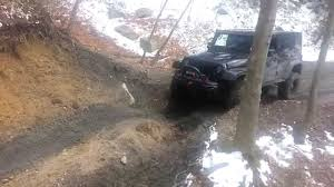 jeep snow meme must see jeep vs hummer youtube