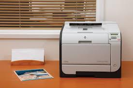 laserjet 4050n manual amazon com hp cp2025dn color laserjet printer electronics