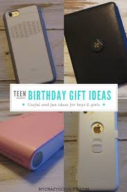 birthday present ideas for and useful birthday present ideas my
