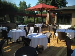 Patio Dining Restaurants by Two Edgewater Restaurants Named Best In Outdoor Dining U2013 Boozy Burbs