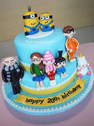 8 best kit kat images on pinterest 1st birthday cakes 1st
