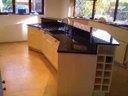 kitchen rustic kitchen island kitchen island table home depot