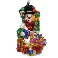 222 best christopher radko ornaments images on