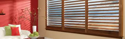 shutters houston tx 281 809 0099 shutter fashions of houston