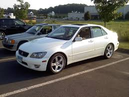 white lexus is300 slammed lexus is300 for sale interior and exterior car for review