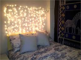 battery operated fairy lights ikea awesome star fairy lights for bedroom inspirations and battery