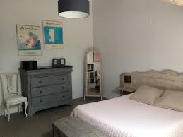2 6 Bed Frame by The Family Suite 2 6 People Castell De Blés