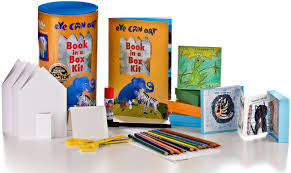 birthday gifts for 5 year boy reader q a cool picks
