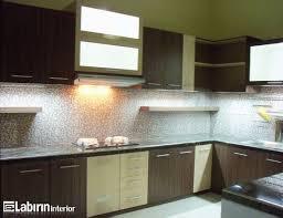 kitchen set minimalis modern kitchen set minimalis 4 kitchensetminimalismurah