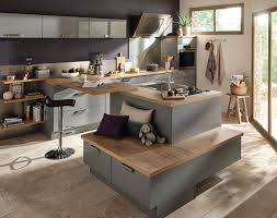 cuisine provencale avec ilot cuisine moderne galerie et cuisine provencale avec ilot photo archcity