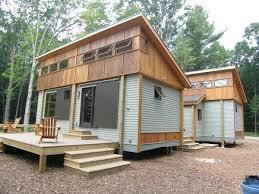 prebuilt tiny homes pre built tiny homes high quality sustainable prefab backyard tiny